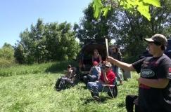 vlcsnap-2012-1