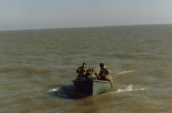 bateau1